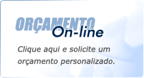 Or�amento online